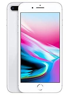 Apple iPhone 8 Plus (64GB) - Argento (B075R9R82B) | Amazon price tracker / tracking, Amazon price history charts, Amazon price watches, Amazon price drop alerts
