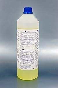 Extra Teppich-Shampoo (1L Flasche) für alle Waschsauger