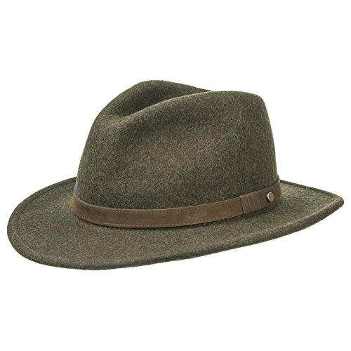 chapeau-yutan-en-feutre-laine-stetson-chapeau-de-feutre-chapeaux-de-feutre-xxl-62-63-olive