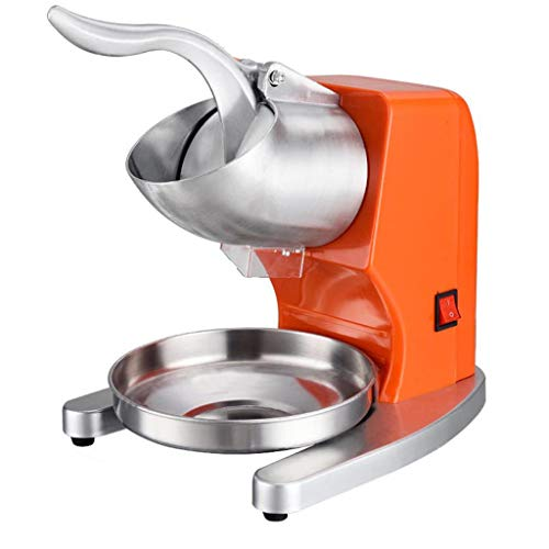 Der Maschine Haushaltsgeräte Eismaschine Kommerziellen Verwenden Wasser Bar Bar Ice Cube Maschine Voll Automatische Haushalts Schnelle Eis