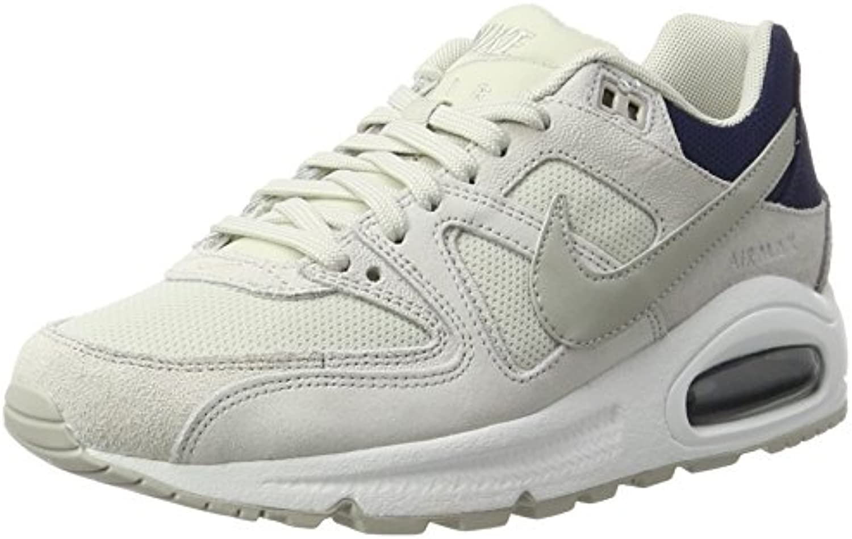 Nike 397690, Zapatillas para Mujer  Zapatos de moda en línea Obtenga el mejor descuento de venta caliente-Descuento más grande