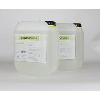 Coracon HF 6 Frostschutz Konzentrat 20 Liter