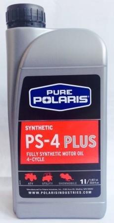polaris-ps-4-olio-per-quad-atv-e-side-by-side