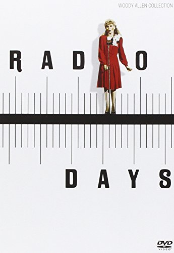radio-days-import-anglais