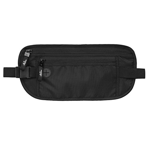 secure-money-belt-for-travel-moko-undercover-hidden-travel-wallet-waist-stash-pouch-bag-for-men-wome
