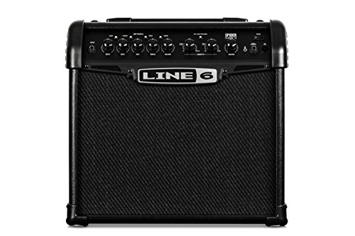 line-6-spider-classic-15-electric-guitar-amplifier