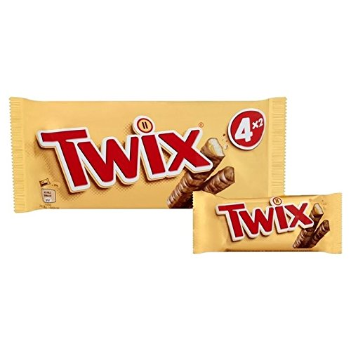 twix-4-x-40g
