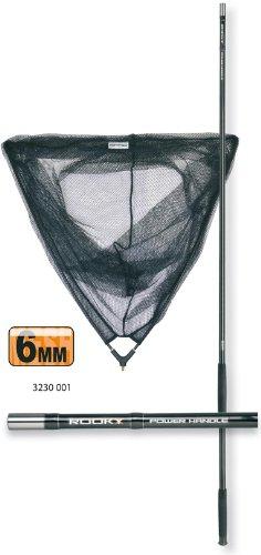 Spro Rooky Karpfenkescher Kescher Landing Net Landingnet