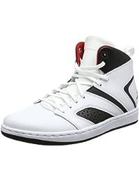 brand new b4418 8767e Nike Herren Jordan Flight Legend Basketballschuhe