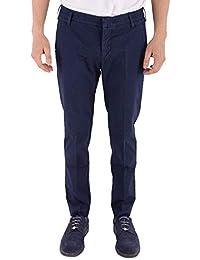 9442a4986f066 Amazon.it  ENTRE AMIS - Pantaloni   Uomo  Abbigliamento