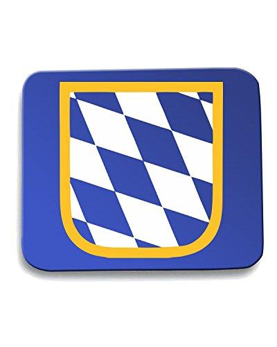 t-shirtshock-tappetino-mouse-pad-beer0026-bavaria-flag-dark-tshirt-taglia-taglia-unica