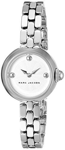 Orologio - Da Donna - Marc Jacobs - MJ3456