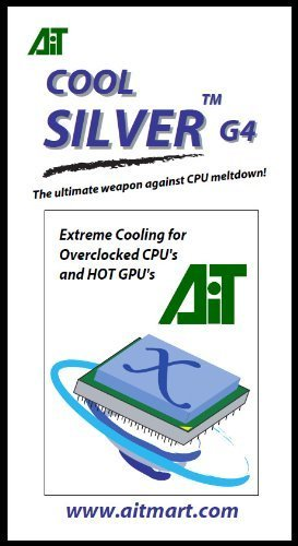 AI-Technology-COOL-SILVER-G4-1cc-Syringe-3-g