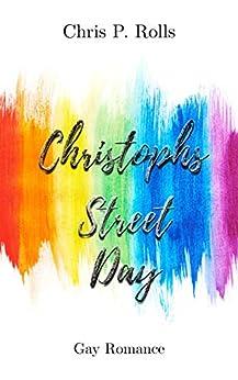 christophs-street-day-gayromance