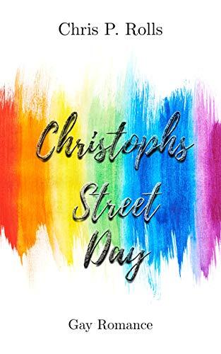 Christophs Street Day: GayRomance - Street-mischung