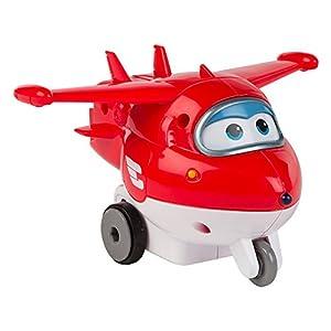 ColorBaby  - Jett personaje de fricción Super Wings (75868)