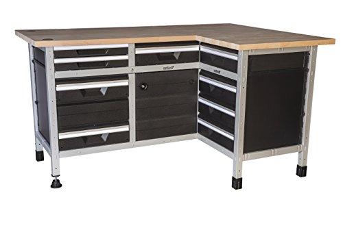 wolfcraft werkbank tipps empfehlungen werkbank vergleich. Black Bedroom Furniture Sets. Home Design Ideas