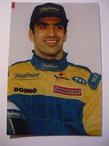 motorsport-formel-1-original-foto-marc-gene-2005-telefonica-gr-ca-15-x-10-cm