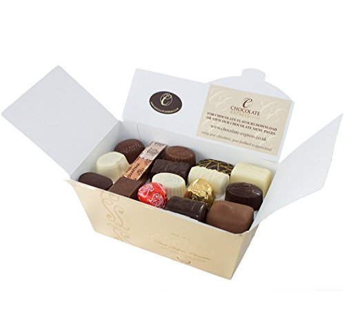 leonidas-belgian-chocolate-gifts-35-luxury-assorted-chocolates-550g