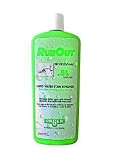 Unger - Rub Out 0,5L