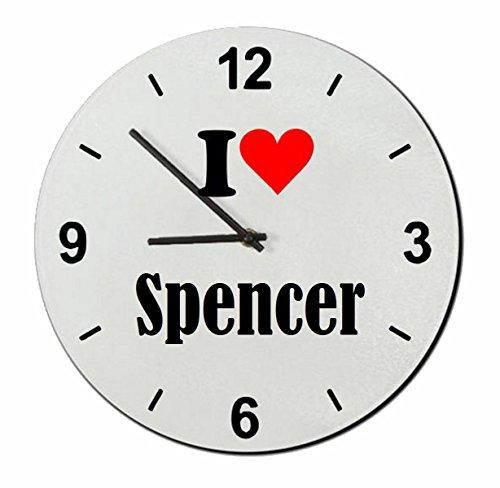 exclusif-idee-cadeau-verre-montre-i-love-spencer-un-excellent-cadeau-vient-du-coeur-regarder-oe20-cm