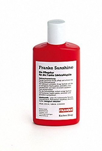 franke-1120007711-sunshine-cleaning-agent-for-stainless-steel-set-of-3