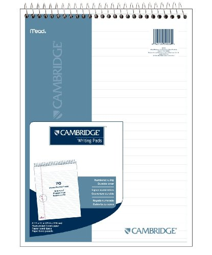 wirebound-numbered-legal-pad-8-1-2-x-11-3-4-20-lb-legal-70-sheets-white-sold-as-1-each