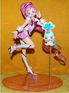 figurine manga sexy japanim MegaHouse Precure Cure Blossom Heart Catch(import de Hong Kong)