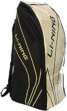 Li-Ning Badminton Kit Bag 6 in 1