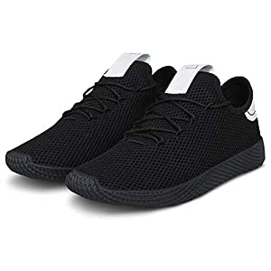 Ethics Men's Running Shoe