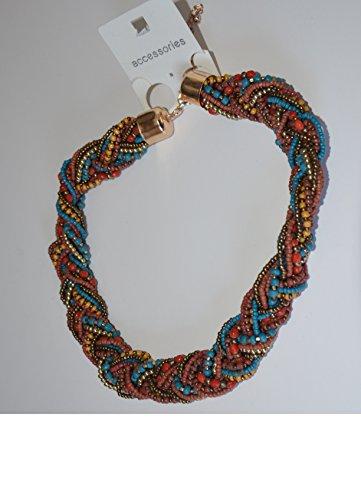 halskette-mit-perlen-geflochten-im-afrika-style-material-metall-farbe-bunt-halskette-kette