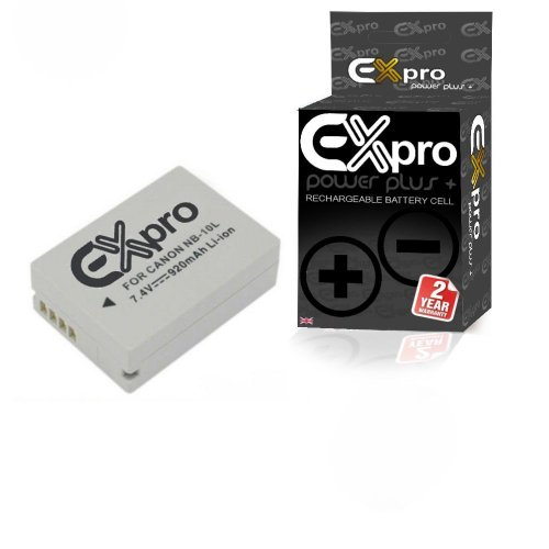 ex-pro-lithium-ion-digital-camera-replacement-battery-for-canon-powershot-g1-x-g15-g16-sx40-hs-sx50-