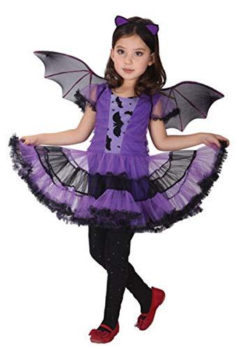 - Hexe Kostüme Für Teenager Mädchen