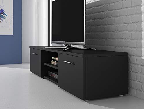 Zoom IMG-3 tv porta mobili supporto vegas