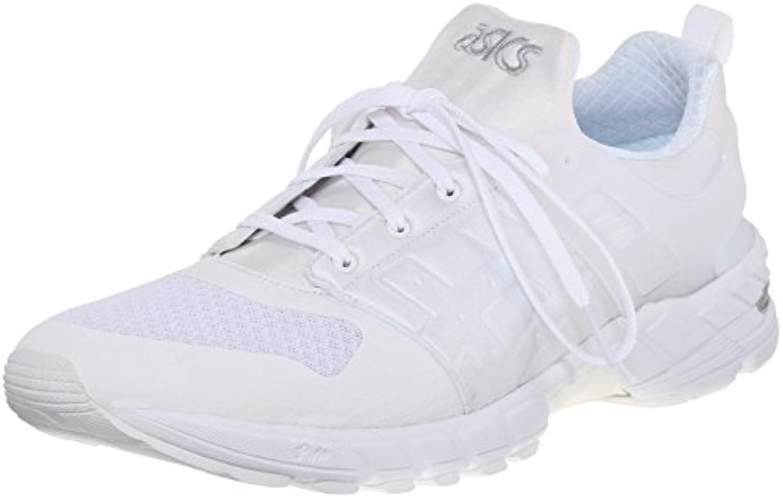 Asics Gt Ds Retro Retro Retro scarpa da running   moderno    Scolaro/Signora Scarpa  6f6559