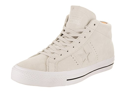 Converse Unisex One Star Pro Mid Skate Shoe