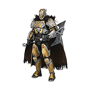 Destiny – Lord Saladin Actionfigur