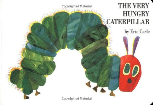 very-hungry-caterpillar-the