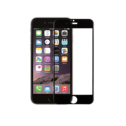 Pomelo Best iPhone 6 / 6s Tempered Glass Screen