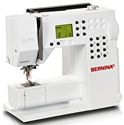 f/ür Freihand Bernina Verstellbarer Stipplingfuss Nr.73 mit Federmechanismus quilten//-Sticken und Detailarbeiten