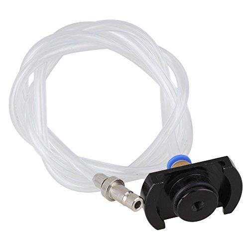 cnn-tr-105-cm-transparent-usa-typ-luftschlauch-edelstahl-dispenser-30-cc-kleber-industrielle-spritze