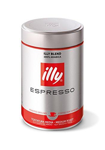 illy-cafe-espresso-molido-sabor-tueste-medio-390-gr