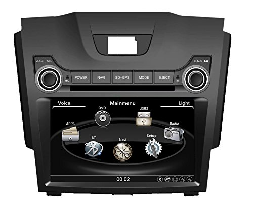 zestech-car-stereo-navigation-satnav-gps-auto-parts-radio-dvd-player-for-chevrolet-s10-trailblazer-i