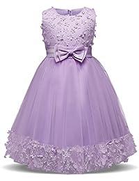 b4aca0c0e9e3 Amazon.it  quadro - Blu   Bambine e ragazze  Abbigliamento