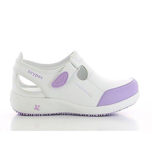 oxypas-lilia-damen-arbeitsschuhe-violett-purple-lic-lilac-grosse-40