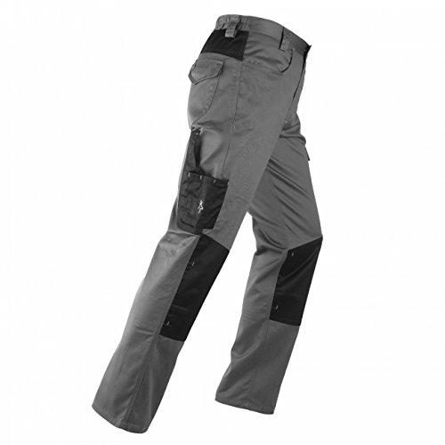 KAP Riol? Pantaloni da lavoro Kavir Taglia M? 31337