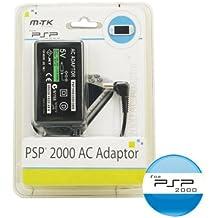 Cargador PSP 1000/2000/3000
