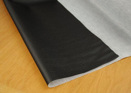 black-upholstery-vinyl-textured-faux-leather-fabric-karina-home-137cm-x-60cm