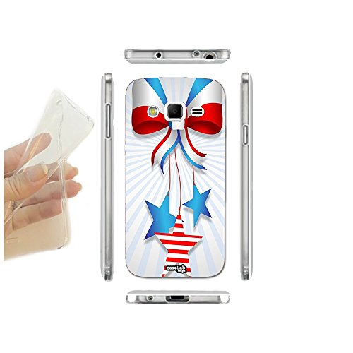 caselabdesigns-funda-carcasa-slim-american-ribbon-para-samsung-galaxy-express-2-g3815-tpu-cubierta-e
