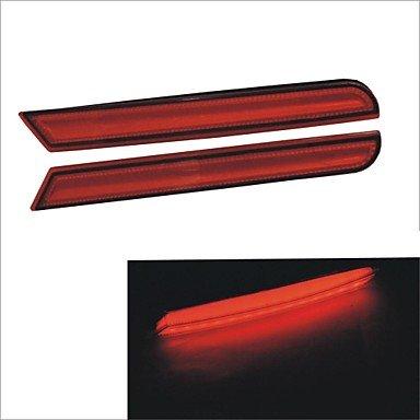 llw-carking-12v-del-tope-posterior-del-reflector-luces-de-freno-para-honda-odyssey-2009-2pcs